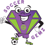 Favicon Image of Tampa Youth Soccer Mascot - SoccerGemz